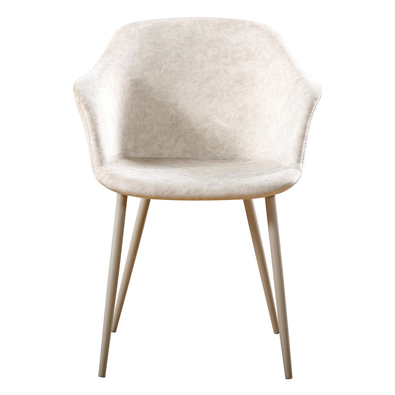 Poltroncina Rose - Gipi le sedie